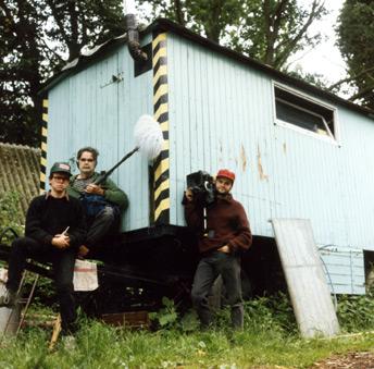 klein-hundorf-team